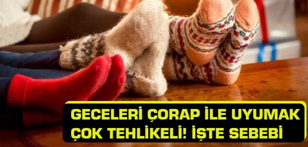 ayak bakımı hakkında bilgi