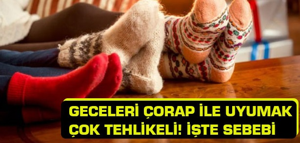 corap1